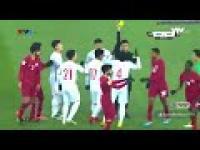 Pha Xử Lý Triệu Like Của Đội Tuyển U23 Việt Nam