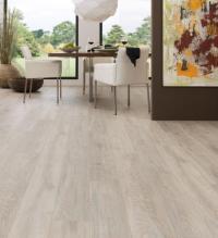 Công ty cổ phần Trần Doãn - NPP Độc quyền sàn gỗ Krono-Original từ Đức tại VN