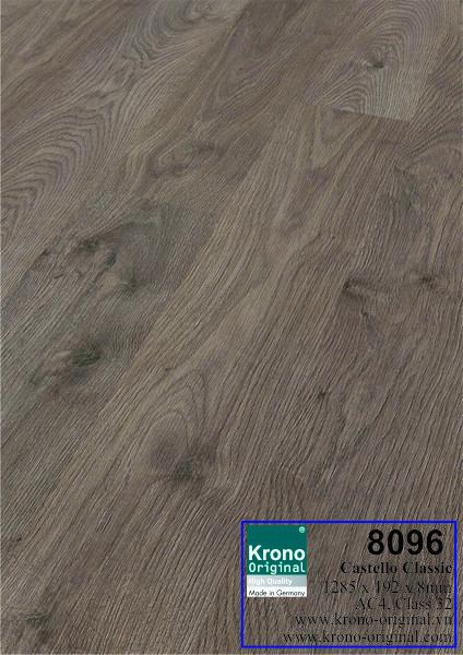 Krono-Original 8096